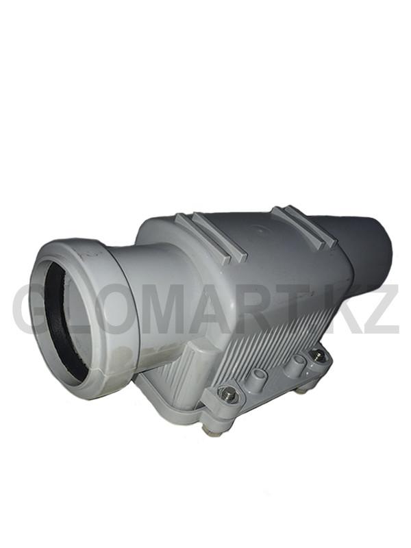 Обратный клапан 50 мм (Melok)