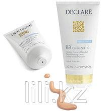 BB Cream Защитный увлажняющий крем с фактором 30 SPF 50 мл.