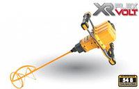 Миксер DeWALT DCD240N-XJ