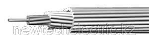 Провод А 70 - Неизолированный алюминиевый