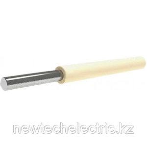 Провод АПВ 6: алюминиевый с ПВХ изоляцией
