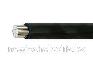 Провод СИП-3 1х70 - (АС) : купить в Алматы, оптовые цены
