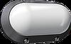 Светильник NBL-PR1 12w 4000K IP65