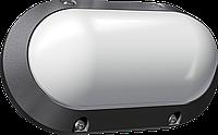 Спот-панель 6w d120х24 4000K белый