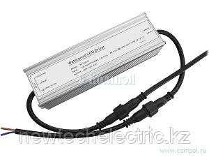 Драйвер (Трансформатор) 150W - для наружнего применения (2 выхода)