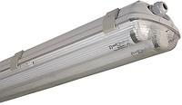 Светильник ЛСП 1х18, IP65, (SU-WF-2) - купить в Алматы