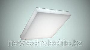 Светильник AOT OPL 218 (накл) - цена, купить в Алматы