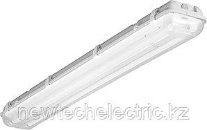 Светильник ARCTIC 158 (SAN/SMC) - TOO NewTech ELECTRIC