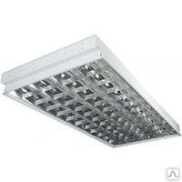 Светильник ARS/R 236 (встр) - Too NewTech ELECTRIC