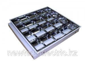Светильник ARS/S 218 (накл) - TOO NewTech ELECTRIC