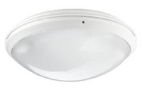 Светильник CD 218 - цена, купить в Алматы