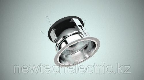 Светильник DLG 227 Е27 - цена, купить в Алматы
