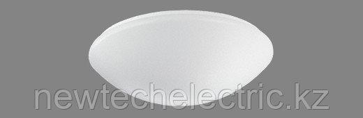 Светильник RKL 160 - ТОО NewTech ELECTRIC