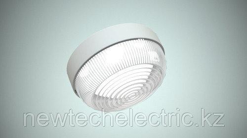 Светильник TS 100 - ТОО NewTech ELECTRIC