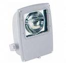 Светильник UMS 250 S - ТОО NewTech ELECTRIC