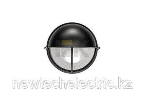 Светильник НПП 1305-60 - бел/круг п/сфера-луч IP54 ИЭК