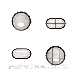 Светильник НПП 03-100-010,1 Луна 10 б/р