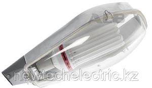 Светильник НКУ 06-200-002  (с/с) Е27 - цена, купить в Алматы