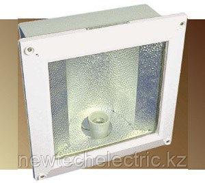 Светильник РВП 05 250-001 (c/c) IP54 - цена, купить в Алматы