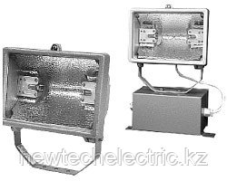 Прожектор ИО 04-500-002 - (под галоген.) IP54 GALAD