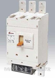 ВА 55-41  -334730 1000А (с электромагнитным приводом)
