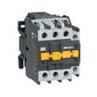 Контактор КМИ-34012 40А 380В (3вел)