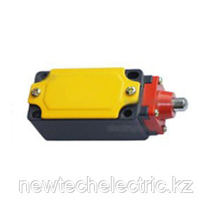 Выключатель концевой LXK3-20S/T (ВКЛ-Б20-T)