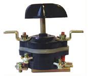Пакетн. Выкл ПВ3 (40А) 220/380