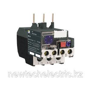 Тепловое реле РТИ-3355 (30-40А)