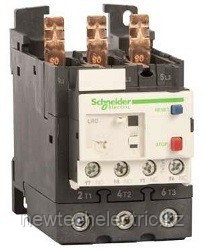 Тепловое реле Schneider Electric 7-10A
