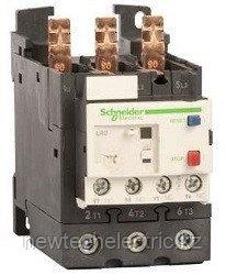 Тепловое реле Schneider Electric 8-12A