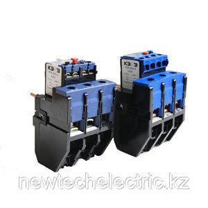 Реле тепловое РТЛ-2061-2 93А (55-70А)