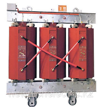 Трансформатор ТТА 1000\5А кл.т.0,5