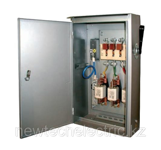 ЯРП 11М-371-400А IP32