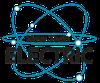 Розетка наруж. уст-ки 4-ая с заглушками 2Р+РЕ 1Х16А 220-240В (каучук) 106-0400-0107
