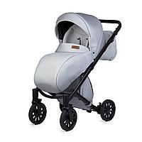Детская коляска Anex Cross City (CR(C04) Tin gray), фото 1
