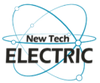 Коробка ЭЛФО 200-02 устан. (под 1-2авт) (150)