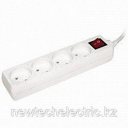 У4К-выкл (4места .5метров)