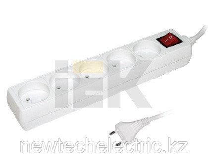 У5К-выкл (5мест 3метра)