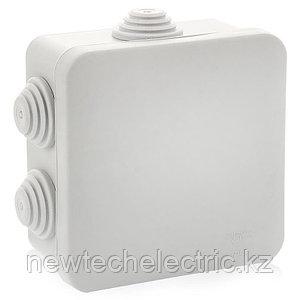 IMT35090 Распред. коробка о/у 70х70х40 IP55