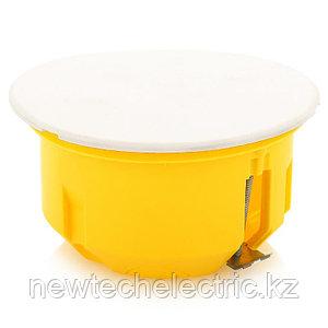 IMT35160 Распред. коробка в полых стенах г/к 80х45 (120)