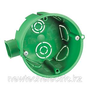 IMT35180 Соединительный элемент (для IMT35150)