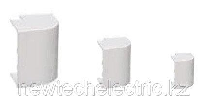 Внутренний угол КМВ  20х10   (120)
