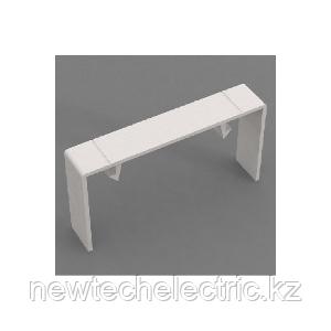 Соединитель на стык КМС  16х16   (450)