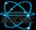 SDI 10.2 искровой разрядник
