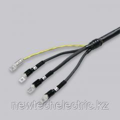 4 КВТП/КНТП  1х16-25  Tyco Electronics (EPKT-0015)