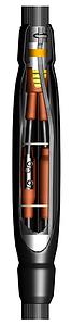 4 СТп 1х150-240 с нак. Tyco Electonics (POLJ-01/4x150-240)