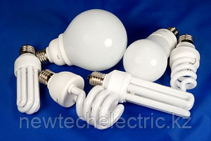 Лампа   94 055 NCL-SF10-30-827-E27