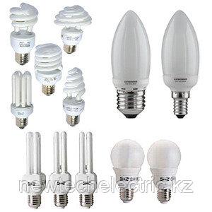 Галоген лампа линейная 1500 Вт R7s SL