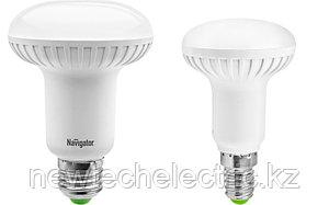"""LED A55 """"Standart""""  8w 230v 2700K E27-DIMM   (94 375)"""